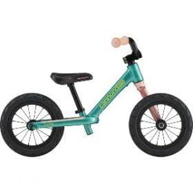 Cannondale Kids Trail Balance er en smart løbecykel til piger