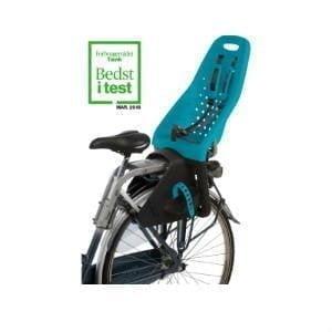 køb Yepp Maxi Turkis cykelstol