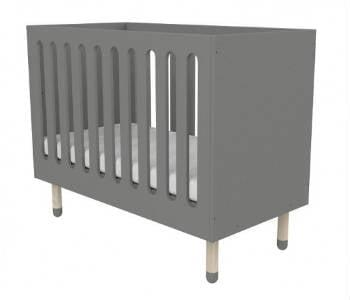 Flexa skaber kvalitets udstyr til børneværelset