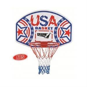 køb en basketkurv i høj kvalitet
